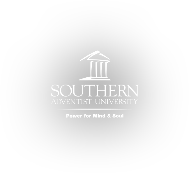 verify.southern.edu